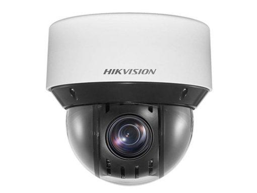 دوربین-مداربسته-هایک-ویژن-ds-2de4a220iw-de