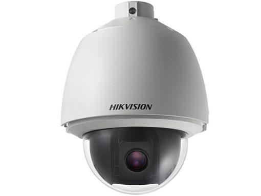 دوربین-مداربسته-هایک-ویژن-ds-2de5230w-ae
