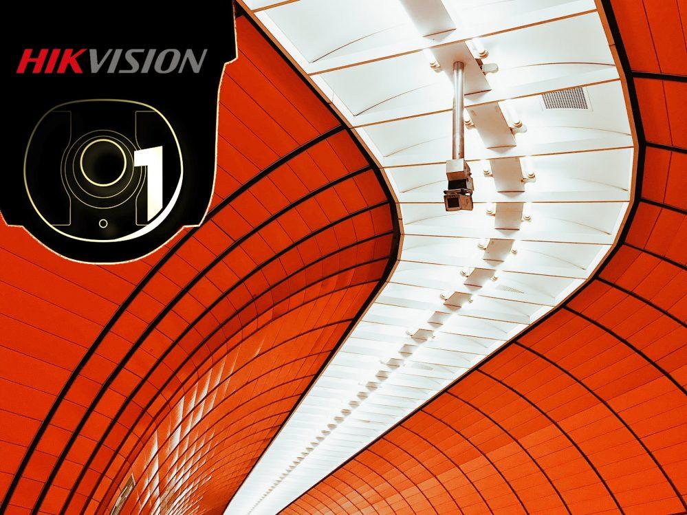 هایک ویژن-بهترین-برند-دوربین-مداربسته