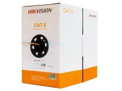 کابل-هایک-ویژن-ds-1ln6-uu