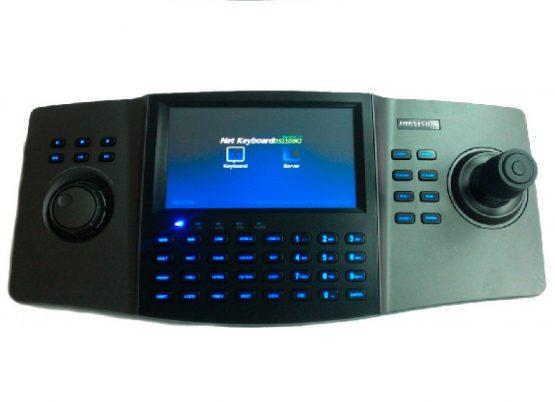 کیبورد-هایک-ویژن-ds-1100ki-کنترل