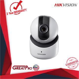 DS-2CV2Q21FD-IW-hikvision-cctv