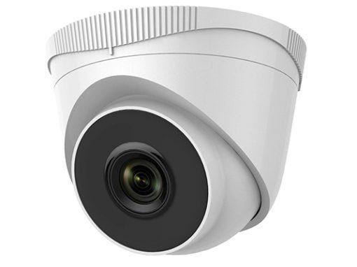 دوربین-مداربسته-هایلوک-IPC-T220