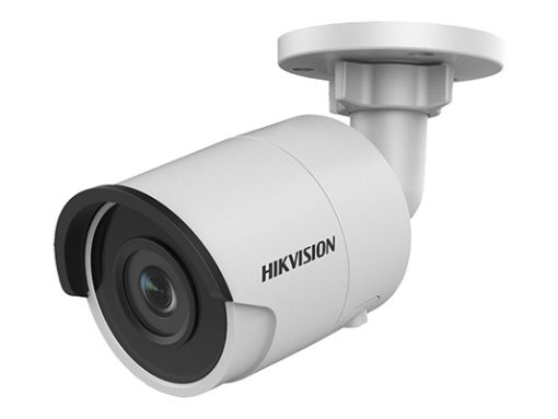 دوربین-مداربسته-هایک-ویژن-ds-2cd2025fwd-i
