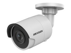 دوربین-مداربسته-هایک-ویژن-ds-2cd2045fwd-i