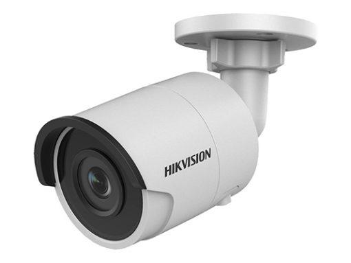 دوربین-مداربسته-هایک-ویژن-ds-2cd2085fwd-i