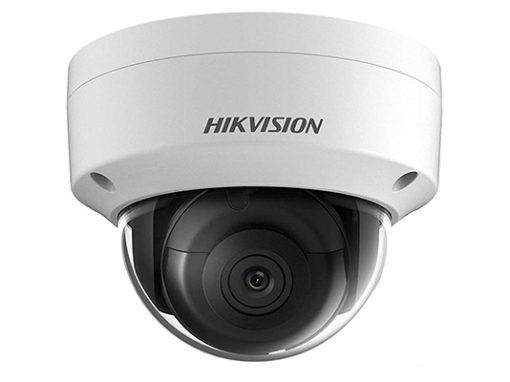 camirancctv.com/دوربین-مداربسته-IP-دوربین-مداربسته-هایک-ویژن-DS-2CD2145FWD-IS