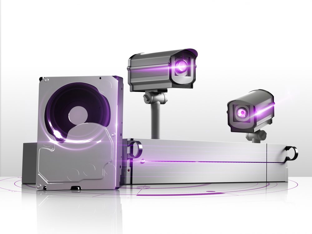 هارد-مناسب-دوربین-مداربسته-و-دستگاه