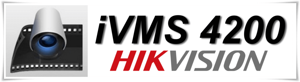 iVMS-4200