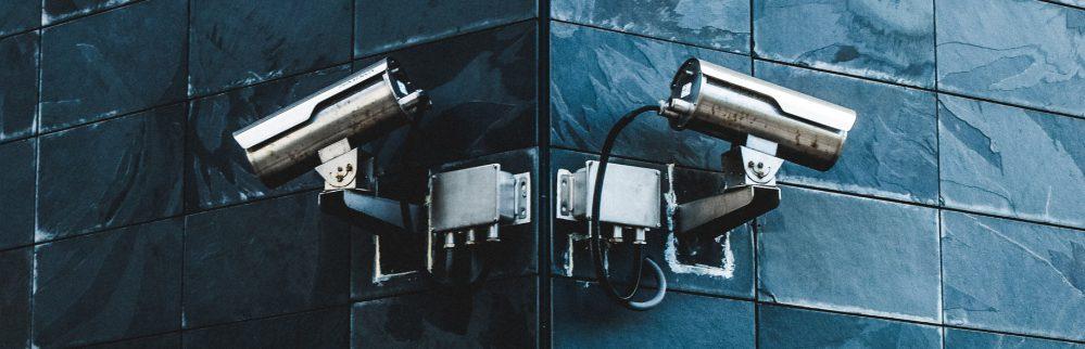 آداپتور-و-لوازمجانبی-مناسب-دوربین-مداربسته-و-دستگاه