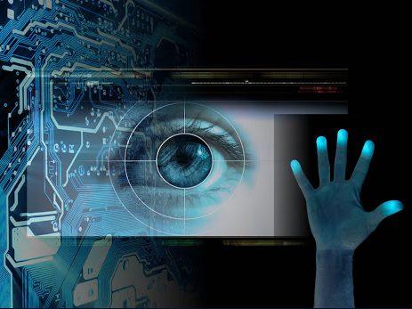آشنایی-با-اصطلاح-های-سیستمهای-امنیتی