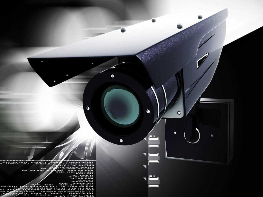 اتصالات-مناسب-دوربین-مداربسته-و-دستگاه