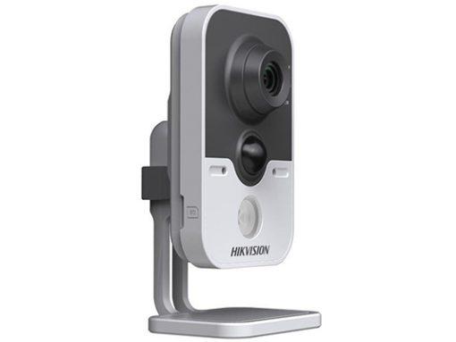دوربین مداربسته هایک ویژن DS-2CD2422FWD-IW