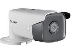 دوربین-مداربسته-هایک-ویژن-ds-2cd2t43g0-i8