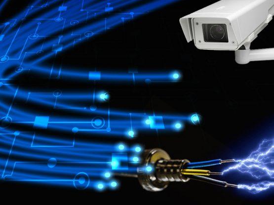کابل-مناسب-دوربین-مداربسته-و-دستگاه