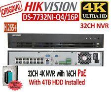 دستگاه-هایک-ویژن-nvr-ds-7732ni-q4-16p