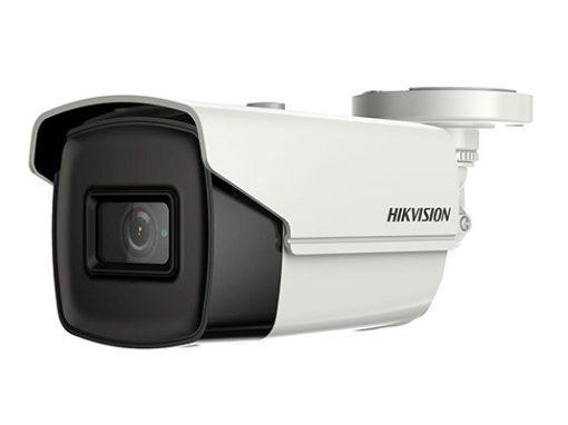 دوربین-مداربسته-هایک-ویژن-ds-2ce16u1t-it5f