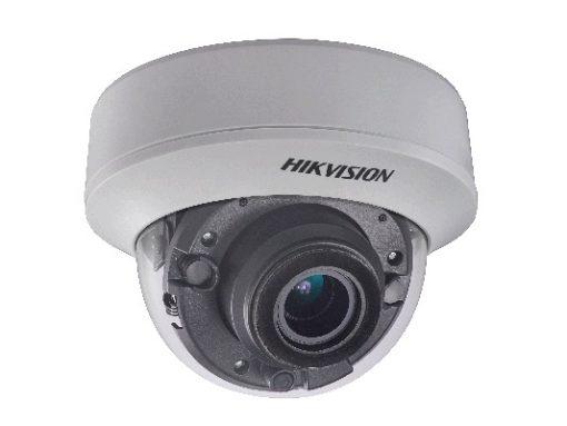 دوربین-مداربسته-هایک-ویژن-ds-2ce56d7t-itz