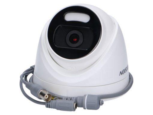 دوربین-مداربسته-هایک-ویژن-ds-2ce72dft-f