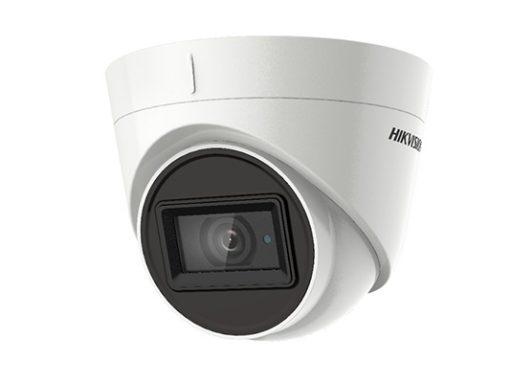 دوربین-مداربسته-هایک-ویژن-ds-2ce78u1t-it3f