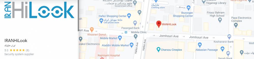 لوکیشن-فروشگاه-ایران-هایلوک