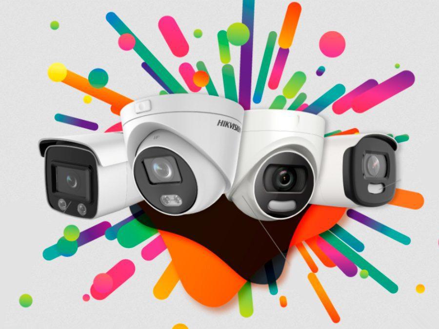 جدیدترین-محصولات-هایک-ویژن-آوریل-2020