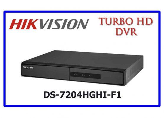 دستگاه-هایک-ویژن-dvr-ds-7204hghi-f1