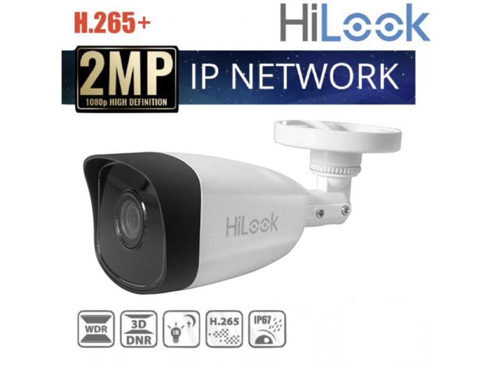 دوربین-مداربسته-ip-هایلوک-ipc-b121h-m