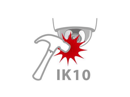 مفهوم-IK10-در-دوربین-مداربسته