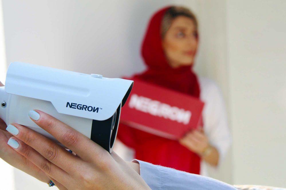 ایران-هایلوک-راهنما-خرید