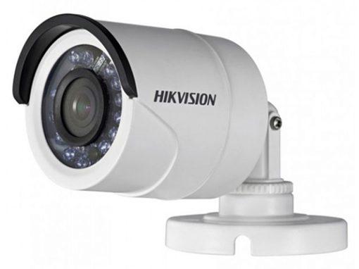دوربین-مداربسته-هایک-ویژن-ds-2ce16d0t-if