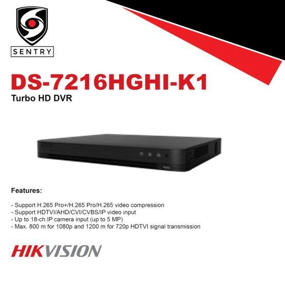 دستگاه-هایک-ویژن-dvr-ds-7216hghi-k1