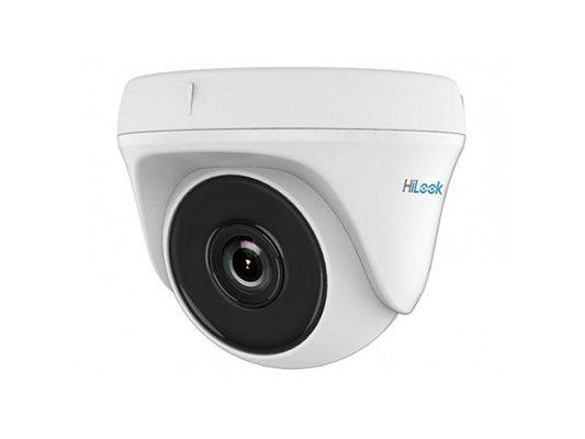 مجموعه-تجهیزات-نظارتی-4-کانال-iranhilook
