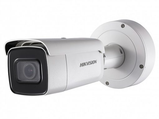 دوربین-مداربسته-هایک-ویژن-ds-2cd2643g1-izs
