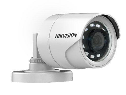 دوربین-مداربسته-هایک-ویژن-ds-2ce16d3t-i3f