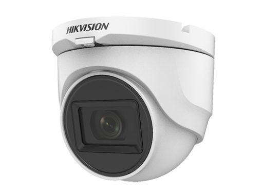دوربین مداربسته هایک ویژن DS-2CE76H0T-ITMFS