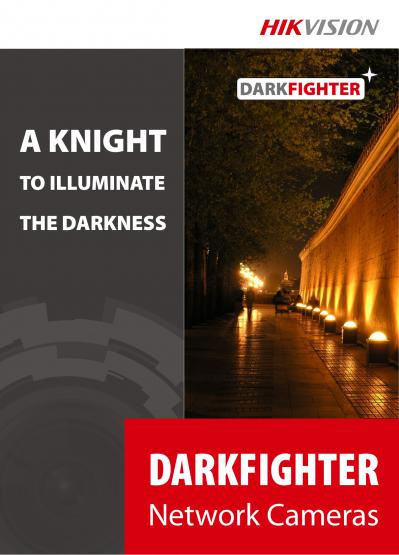 ایران-هایلوک-تفاوت-colorvu-و-darkfighter-بررسی