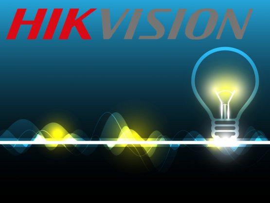 ایران-هایلوک-مفهوم-روشنایی-محیط