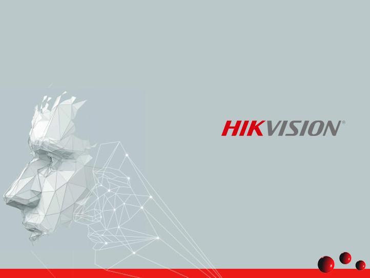 ایران-هایلوک-نسل-جدید-هایک-ویژن
