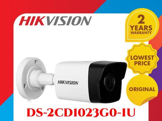 دوربین-مداربسته-ip-هایک-ویژن-ds-2cd1023g0-iu