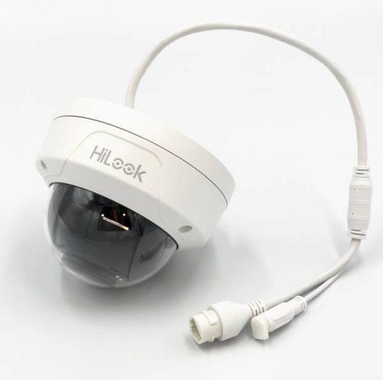 دوربین-های-لوک