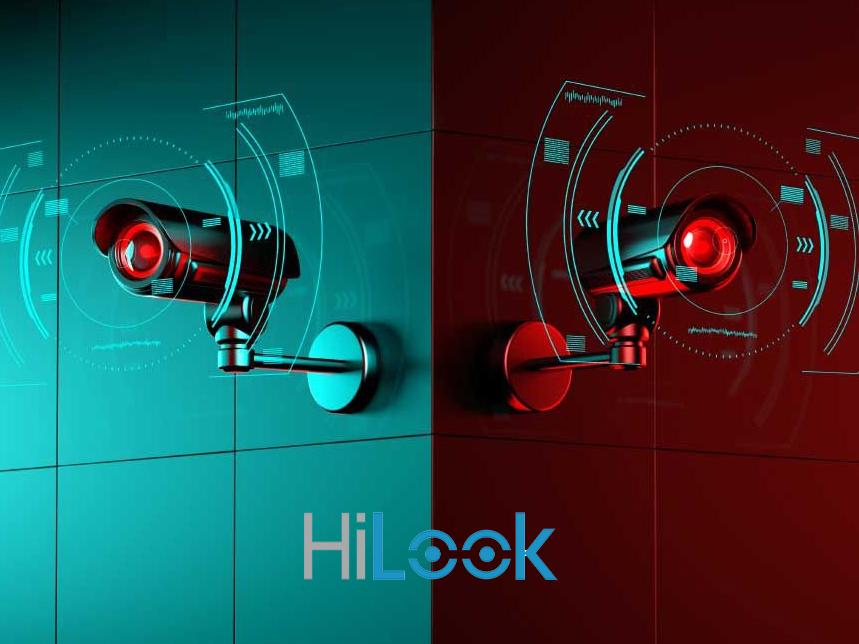 پارتنامبر-دوربین-مداربسته-هایلوک