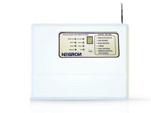 دزدگیر-نگرون-NG-508
