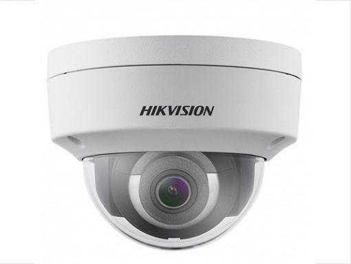 دوربین-مداربسته-هایک-ویژن-ds-2cd2143g0-isckv
