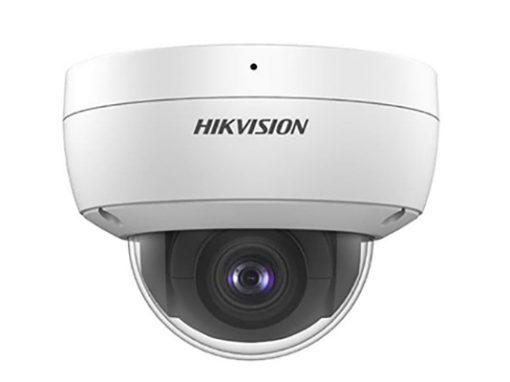 دوربین-مداربسته-هایک-ویژن-ds-2cd2143g0-iu