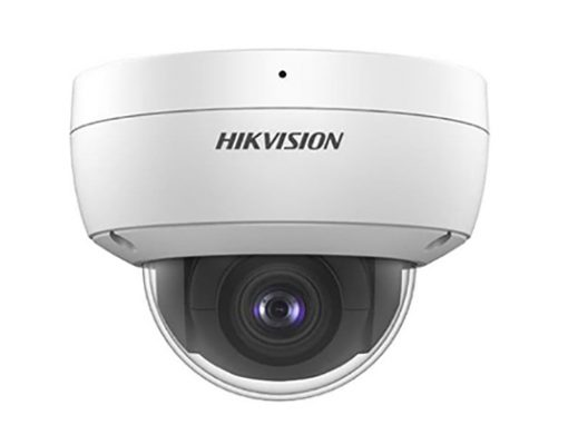 دوربین-مداربسته-هایک-ویژن-ds-2cd2163g0-iu