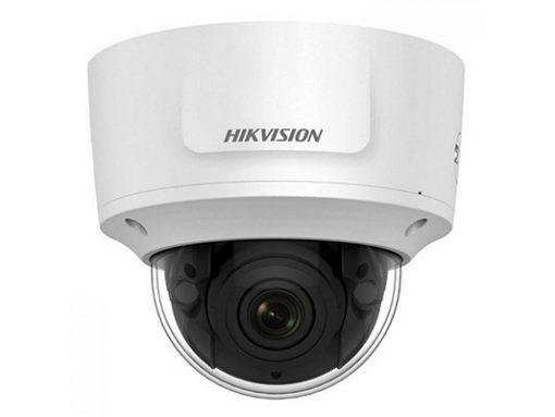 دوربین-مداربسته-هایک-ویژن-ds-2cd2743g1-izs
