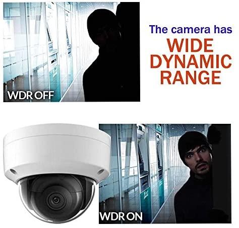 WDR-چهره