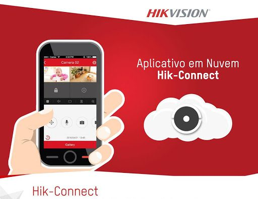 آموزش-انتقال-تصویر-هایک-ویژن-هایلوک