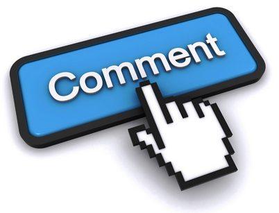 نظرات-کاربران-وبسایت-ایران-هایلوک-iranhilook